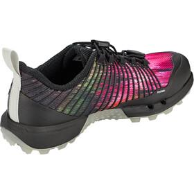 Craft OCRXCTM Shoes Women black/multi